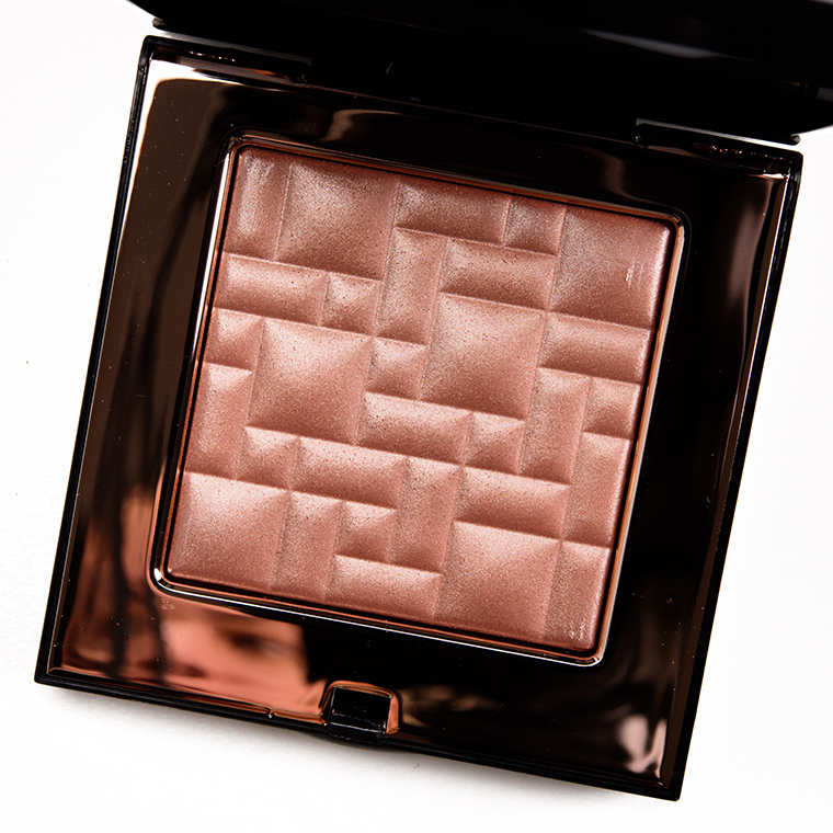 Bobbi Brown Telluride Highlighting Powder