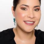 Bobbi Brown Telluride Highlighting Powder