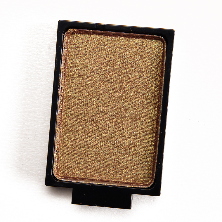 Buxom Rose Gold Eyeshadow