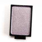 Buxom Silver Screen Eyeshadow