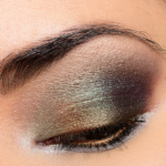 Buxom Twilight Tryst Eyeshadow