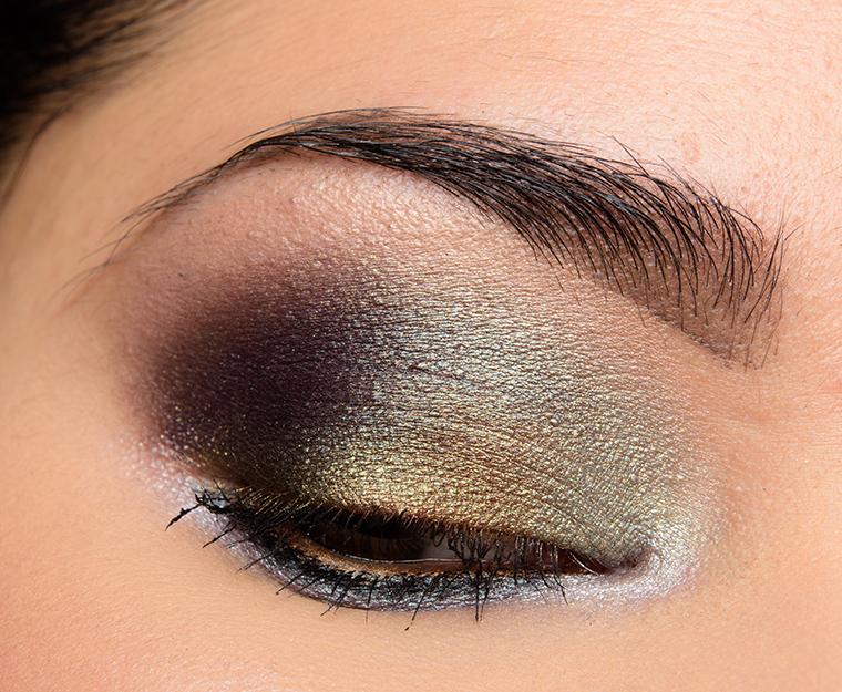 BUXOM Eyeshadow