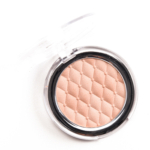 Catrice Champagne Campaign Highlighting Powder