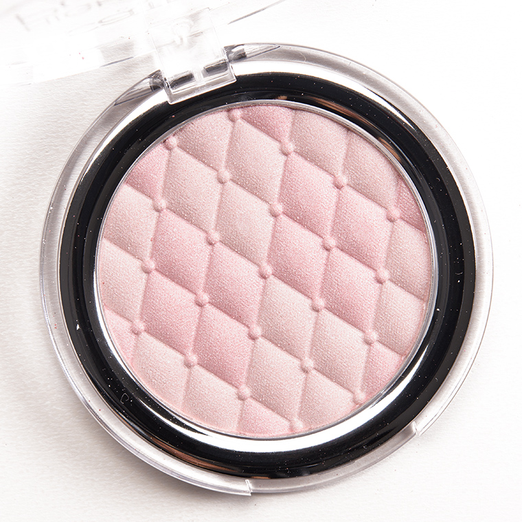 Catrice Stardust Highlighting Powder