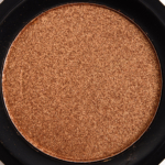 City Color Cleo Shimmer Shadow