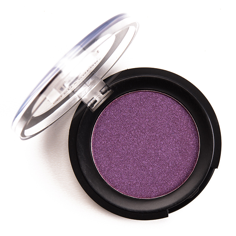 City Color Gypsy Shimmer Shadow