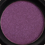 City Color G*psy Shimmer Shadow