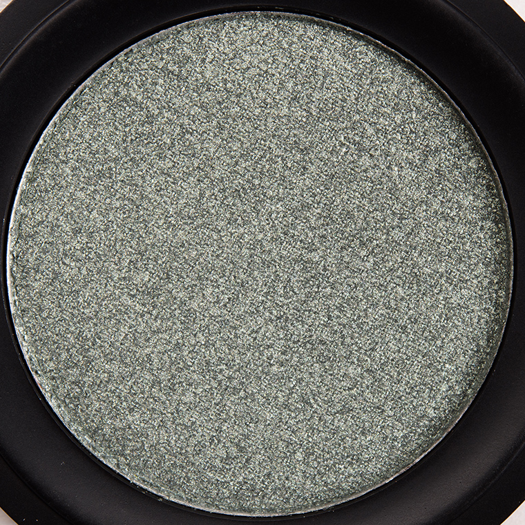 City Color Tide Pool Shimmer Shadow