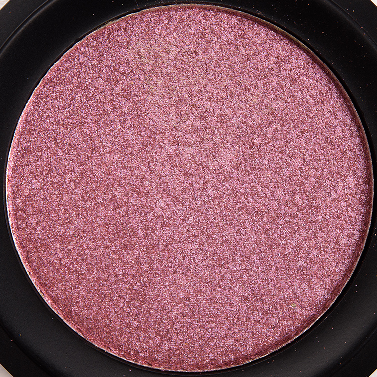 City Color U Jelly? Shimmer Shadow