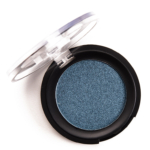 City Color Under the Sea Shimmer Shadow