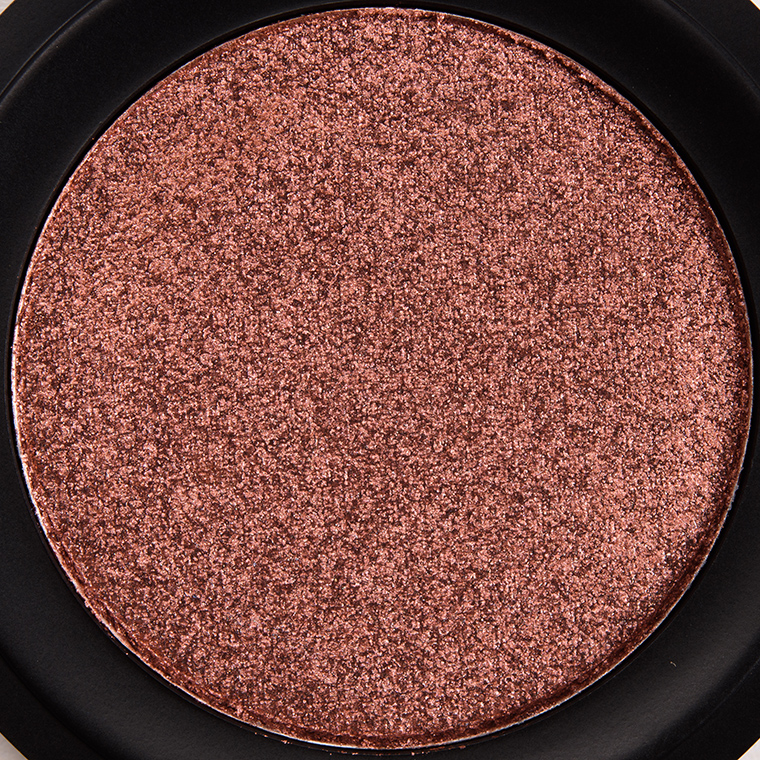 City Color Yas! Shimmer Shadow