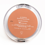 Clinique Bronze Glow Uplighting Illuminating Powder