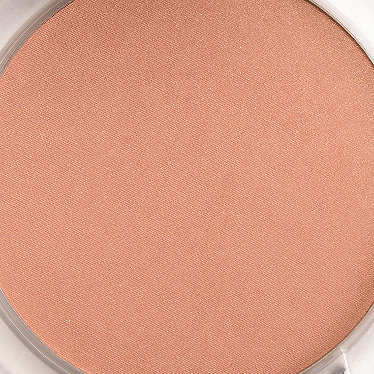 Clinique Golden Glow Up-Lighting Illuminating Powder
