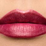 ColourPop 3-Way Ultra Metallic Liquid Lipstick