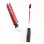 Colour Pop Kween Ultra Metallic Liquid Lipstick