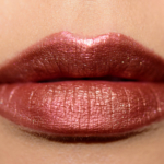 Colour Pop Maneater Ultra Metallic Liquid Lipstick