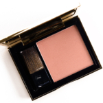 Estee Lauder Lover\'s Blush Pure Color Envy Sculpting Blush (2016)