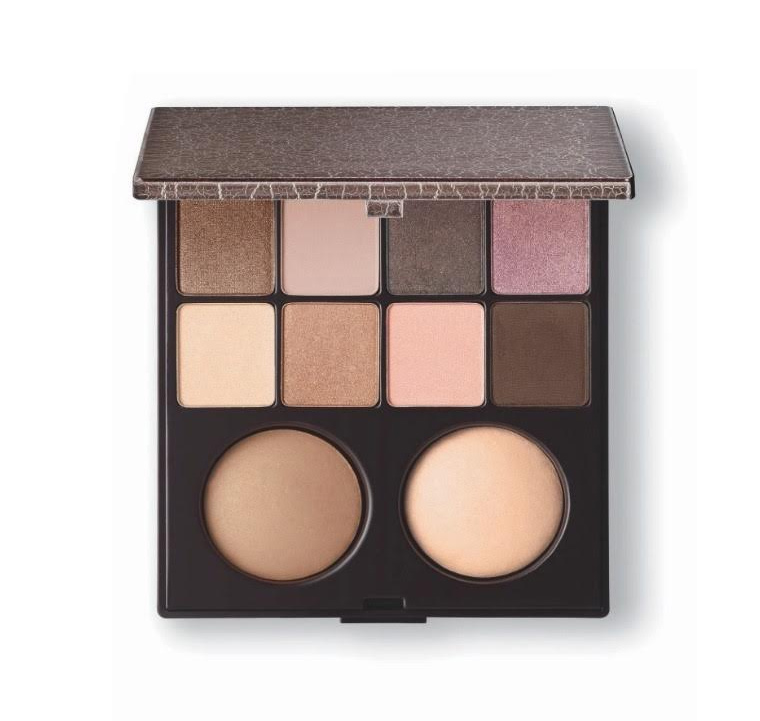 Laura Mercier Nordstrom Anniversary Sale Exclusives 2016