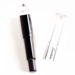 Guerlain Black Perfecto (007) La Petite Robe Noire Lip Colour