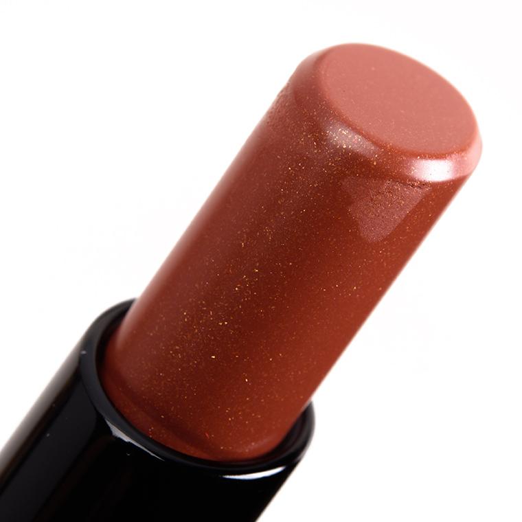 Guerlain Python Bag (012) La Petite Robe Noire Lip Colour