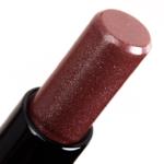 Guerlain Leather Blazer (013) La Petite Robe Noire Lip Colour