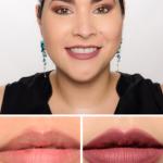 KVD Beauty Lolita Everlasting Liquid Lipstick