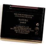 Kevyn Aucoin Natura Pure Powder Glow