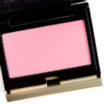 Kevyn Aucoin Shadore Pure Powder Glow