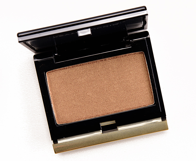 Kevyn Aucoin Sunlight The Celestial Powder