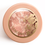 Lancome Glowing Lights Glow Subtil Silky Crème Highlighter