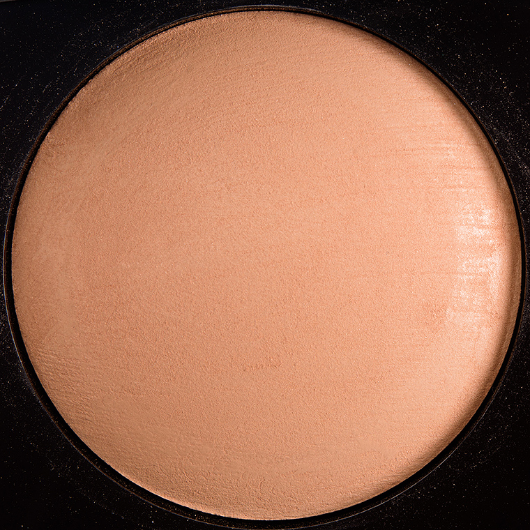 Laura Mercier Bronze (01) Matte Radiance Baked Powder