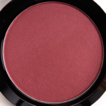 LORAC Infrared Color Source Buildable Blush
