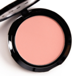 LORAC Prism Color Source Buildable Blush