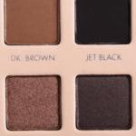 LORAC Pro Palette 3 16-Pan Eyeshadow Palette