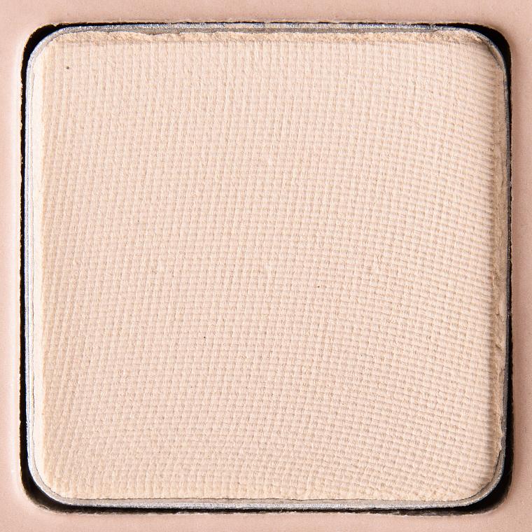 LORAC Blanc Eyeshadow
