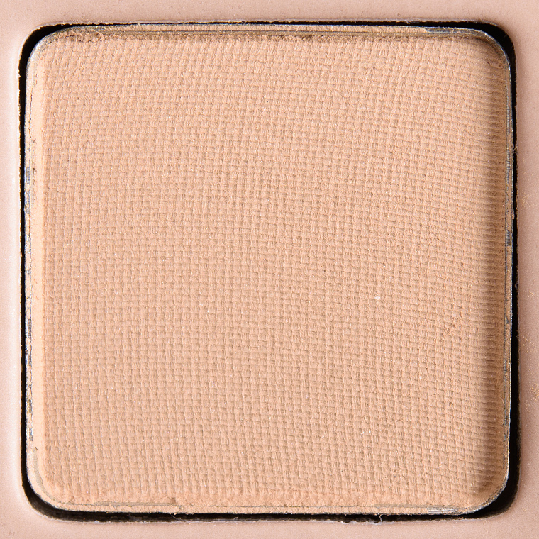LORAC Canvas Eyeshadow