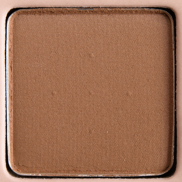LORAC Cool Taupe Eyeshadow