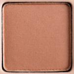LORAC Clay Eyeshadow