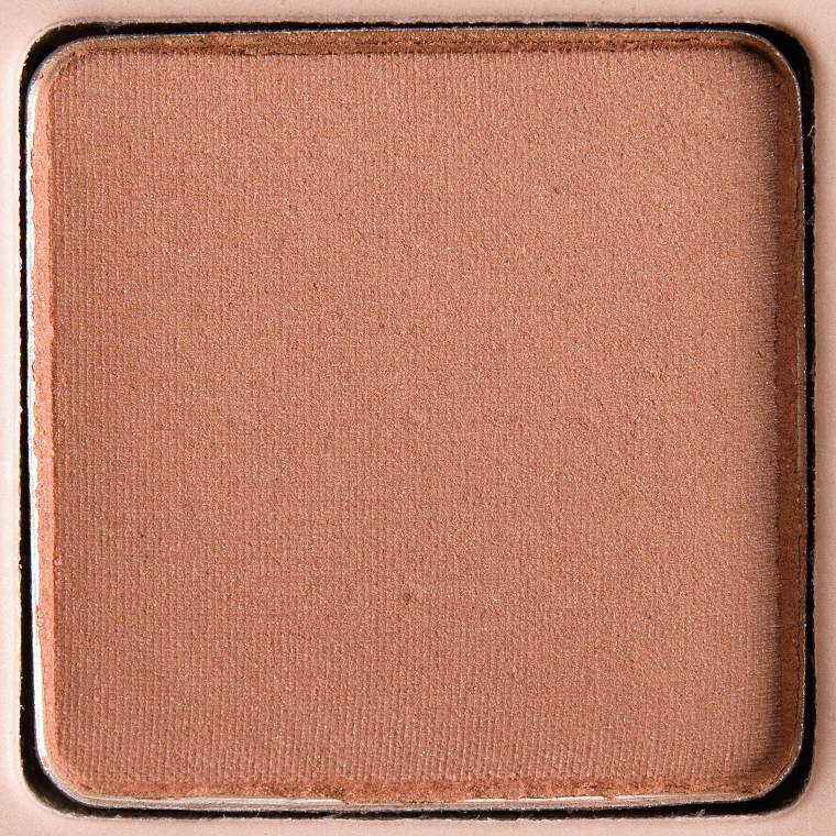LORAC Clay Eyeshadow