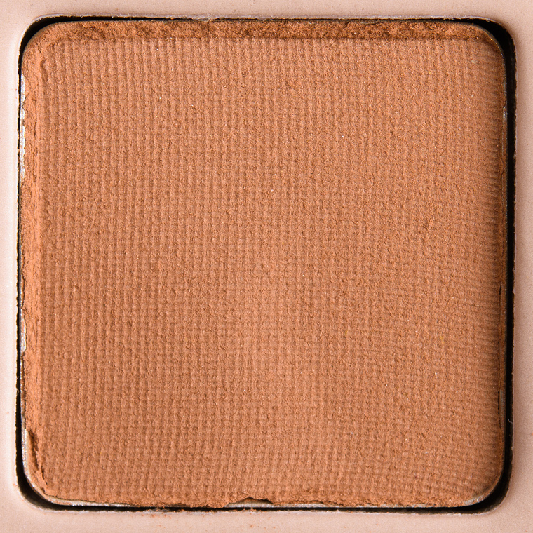 LORAC Terracotta Eyeshadow