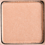 LORAC Light Gold Eyeshadow