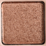 LORAC Medallion Eyeshadow