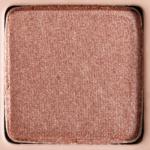 LORAC Rose Bronze Eyeshadow