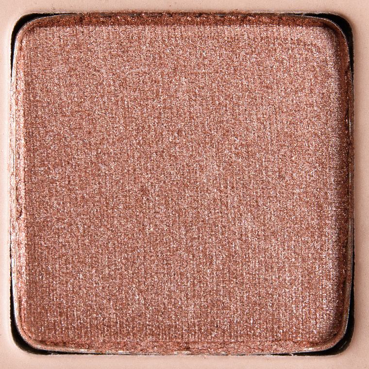 LORAC Rose Bronze Eyeshadow