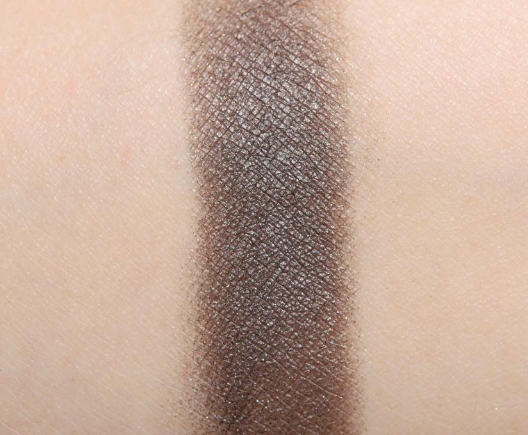 LORAC Truffle Eyeshadow