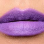 MAC 4Eva Lipstick