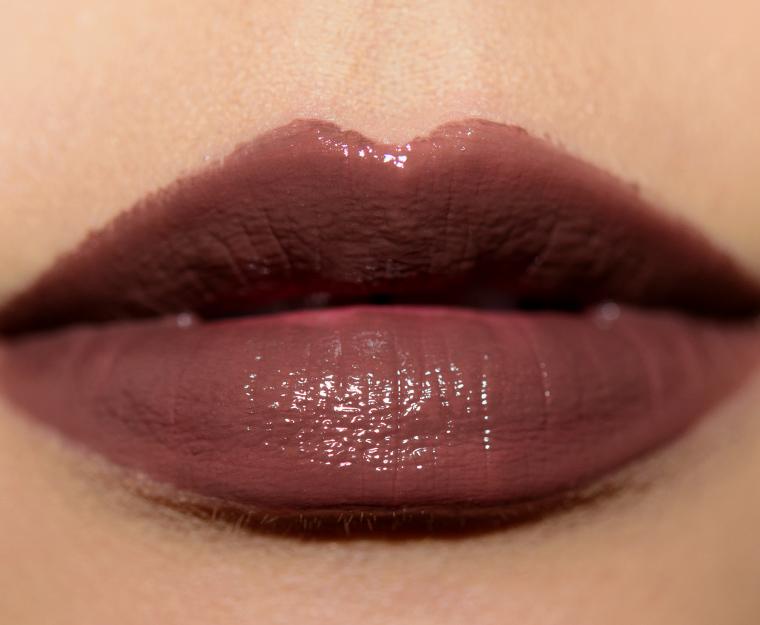 MAC Absolute Score Vamplify Lipgloss