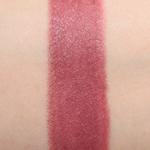MAC Amorous Lipstick