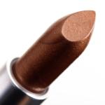 MAC Chintz Lipstick