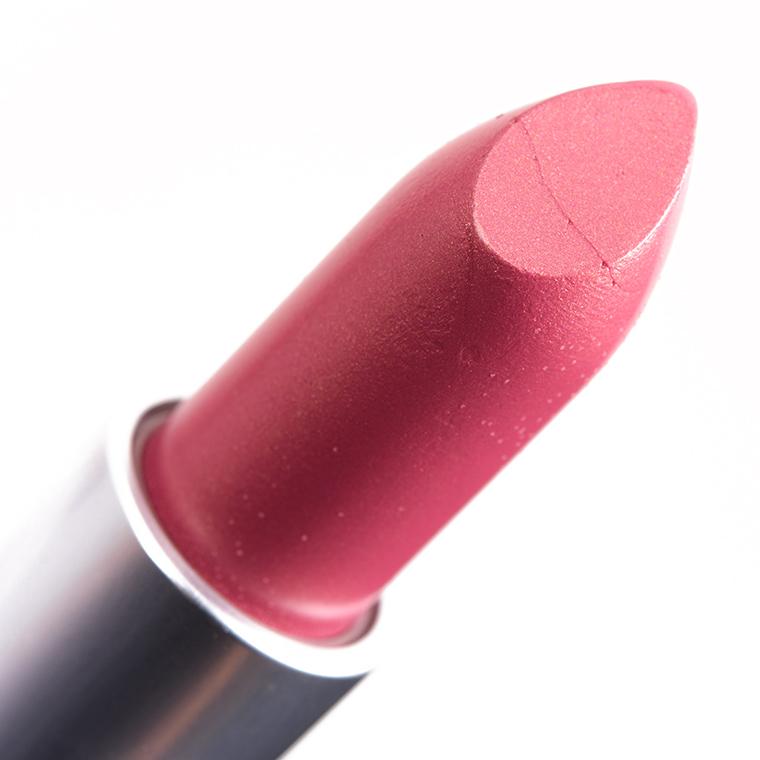 MAC Creme de la Femme Lipstick